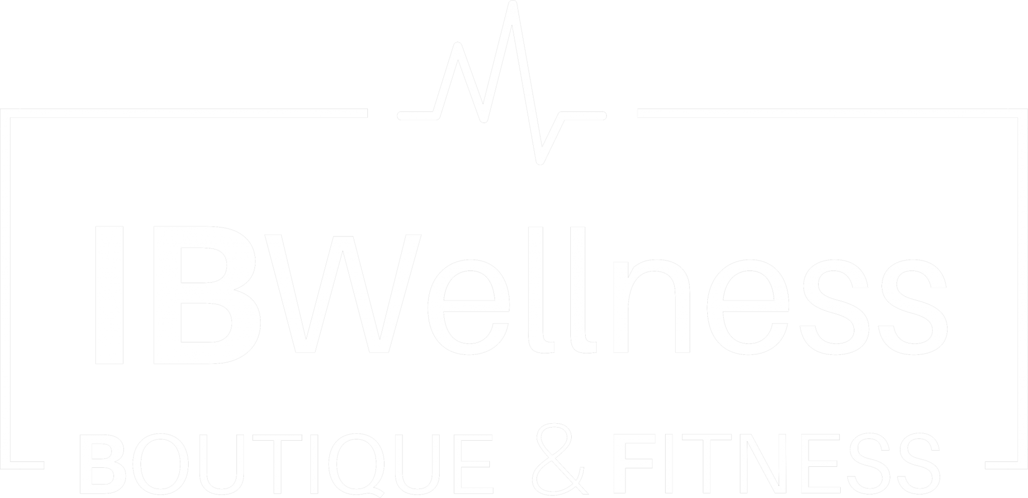 IBWellness Boutique & Fitness
